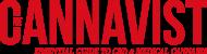Cannavist-Logo-2021-Red-2